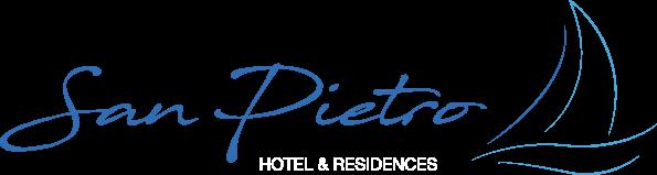 San Pietro Resort